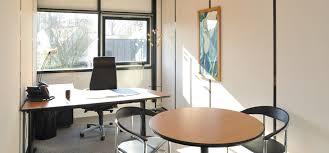 espace bureau à louer espace de travail nantes route de technoparc bureau équipé à