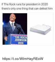 25 best memes about the rock johnson the rock johnson memes