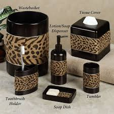 zebra bathroom ideas 25 best cheetah print bathroom ideas on cheetah print