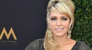 adrianne zucker new hairstyle 2015 jewish soap opera star arianne zucker hits back at donald trump s