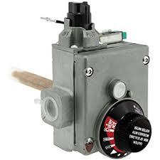 Water Heater Pilot Light Won T Stay Lit Reliance Water Heater Co 9003542 Natural Gas Pilot Assembly