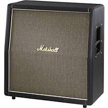 Soldano 2x12 Cabinet Open Box Guitar Amplifier Cabinets Woodwind U0026 Brasswind