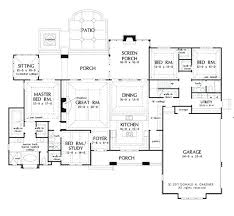 house plans with big windows house plans with big kitchens iner co
