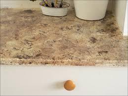 Painting Laminate Countertops Kitchen Kitchen Kitchen Granite Ideas Kitchen Countertops Grey Laminate