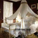 Poster Bed Canopy 4 Poster Canopy Bed Curtains Poster Bed Curtains Ideas