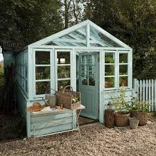 Shed Greenhouse Plans 478 Best Greenhouses Images On Pinterest Garden Sheds Green