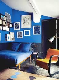 Schlafzimmer Blau Gelb Schlafzimmer Blau U2013 50 Blaue Schlafbereiche Die Schlaf Und