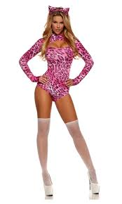 cat costume for halloween collection womens cat costumes halloween pictures cat
