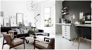 home interior tips tips for creating a scandinavian interior home interior design