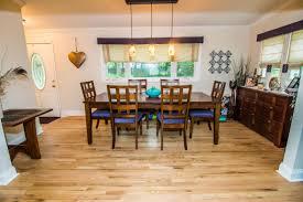 detached mother in law suite floor plans mother daughter homes for sale ocean county nj