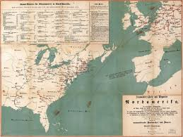 United States Timeline Map by Milwaukee History Timeline Chudnow Museum Of Yesteryear