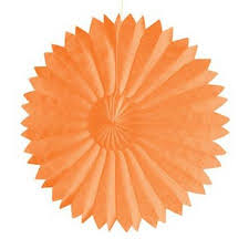 cheap paper fans cheap hanging paper fans find hanging paper fans deals on line at