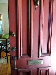 Antique Exterior Door Front Doors Wonderful Fashioned Front Door For Home Ideas