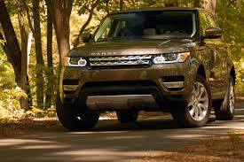 land rover brown road test u2013 2014 range rover sport hse v6 u2013 alloy grit
