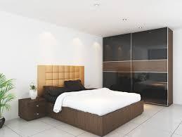Bedroom Furniture Suppliers Modular Bedroom Manufacturers Suppliers In Mumbai Metrika In