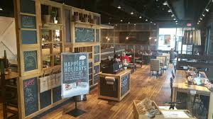 halloween city katy tx new first watch restaurant opens in houston san antonio express news