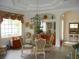Lanai Porch Naples North Home For Sale14793 Glen Eden Drivenaples Fl 34110