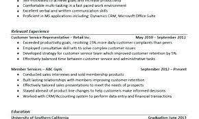 resume exles pdf journalist resume sle