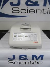 thermo scientific cytospin 4 with rotor u2022 4 500 00 picclick