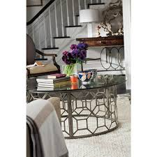 Mathis Brothers Coffee Tables by 1564 Best Home Living Room Images On Pinterest Home Living Room