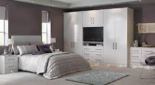 John Lewis White Bedroom Furniture Sets Extraordinary 40 Bedroom Sets John Lewis Decorating Design Of 11