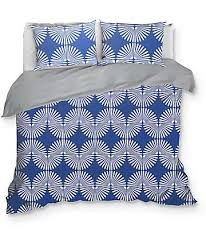 Playboy Duvet Covers Bedding Zumiez