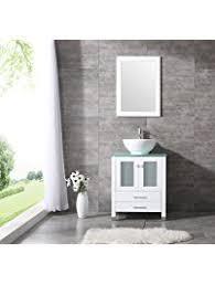 Where Can You Buy Bathroom Vanities Bathroom Vanities Amazon Com Kitchen U0026 Bath Fixtures