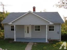looking for a 4 bedroom house for rent 2 bedroom homes for rent nice 4 bedroom houses for rent in rock