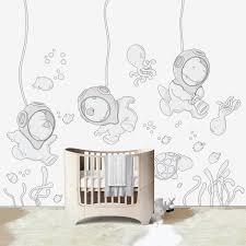 100 kids room wall design prepossessing 80 kids room wall