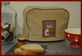 customisation cuisine customisation cuisine l atelier de tralaline