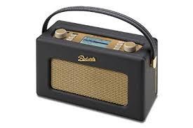 poste radio pour cuisine radio revival istream 2 poste radio style rétro avec
