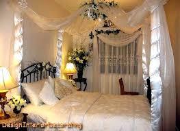 Barbie Wedding Room Decoration Games 45 Best Wedding Bed Decoration Images On Pinterest Room
