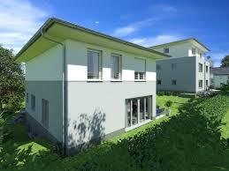Einfamilienhaus Reihenhaus Einfamilienhaus Ronsdorf Wuppertal Immobilienscout24