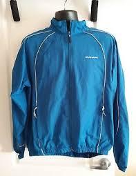 amazon com wolfbike cycling jacket jersey vest wind jackets windproof cycling jacket nelo s cycles