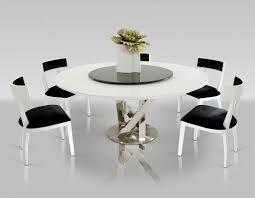 dinning modern furniture bedroom furniture dining table home decor