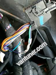 transit power u0026 service tips vantuner com