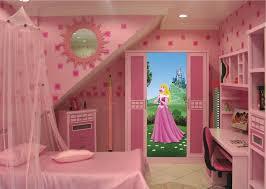 chambre de princesse deco princesse disney date deco noel a disney with deco princesse