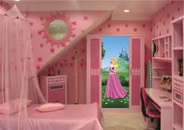 chambre princesse deco princesse disney housse de couette princesse sofia with deco