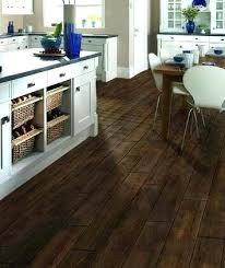 tile flooring for kitchen ideas wood tile kitchen hankgilbert com