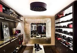 Luxury Closet Doors 7 Essentials To Luxury Closets Luxury Shelves And Fancy Mirrors