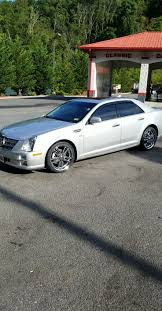 Cadillac Ciel Price Range 10 Best Cars Images On Pinterest Lincoln Ls Cadillac And Cars