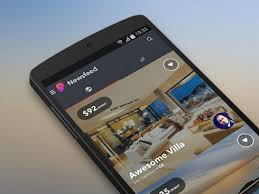 zillow app for android free apps for real estate investors and home buyers ideal equity