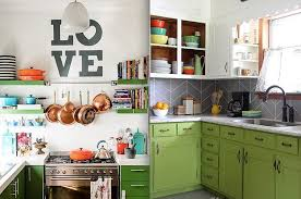 cute kitchen ideas for apartments 17 impossibly easy kitchen diys that only look expensive kitchen