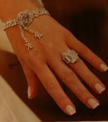 Kim K Wedding Ring by Kim Kardashian Wedding Ring Inspirations Of Cardiff