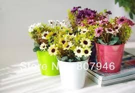 outdoor decor planters interior design ideas small space gray