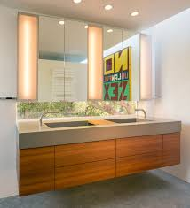 our new collaboration with building lab master bathroom remodel