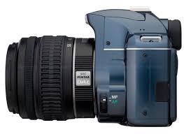 pentax announces k x entry level dslr digital photography review