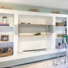 How To Make A Sliding Barn Door by Our Diy Sliding Barn Doors Tutorial Four Generations One Roof