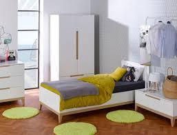 chambre complete enfant chambre enfant complète evidence blanc hêtre chambrekids