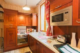 chambre d hote martin vesubie la maison du petit bois la maisonnette maison de vacances